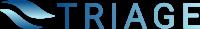 Logo for TRIAGE